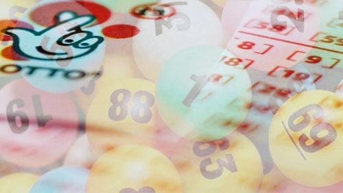 Dwindling lottery players puts UK sports program at risk