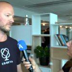 Edward Ihre: Affiliates fill the online casino market gap