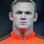 England Late Show in Slovakia; Wayne Rooney Midfield Role Hinders Progress