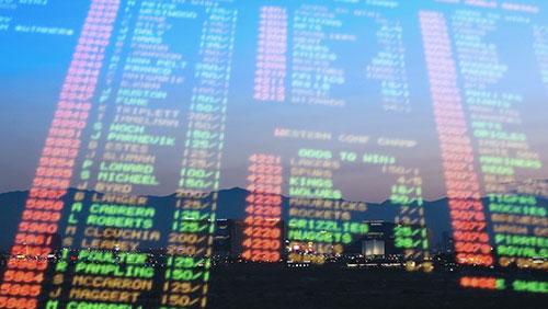 entity betting