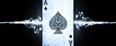 EQ-Radio That Reads Your Emotions Could Impact Poker