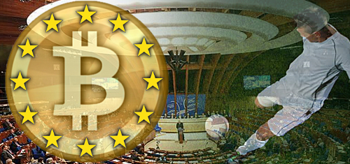 european-union-sports-betting-bitcoin