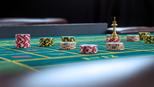 Family-friendly Parisian Macao secures 150 new gaming tables