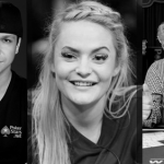 Felipe Ramos, Silje Nilsen and Konstantin Puchkov Win PokerListings Spirit of Poker Awards