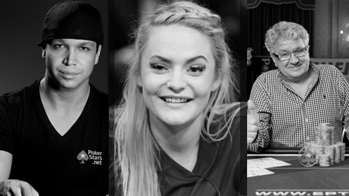 felipe-ramos-silje-nilsen-and-konstantin-puchkov-win-pokerlistings-spirit-of-poker-awards