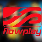 FlowPlay Introduce In-Play DFS Free-to-Play Model Ready Set Bet