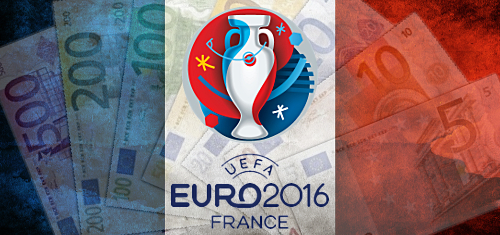 france-online-sports-betting-turnover-revenue-record