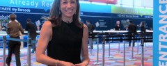 G2E Las Vegas 2016 Day 1 Recap