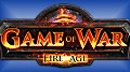 game-of-war-gambling-losses-lawsuit-tossed-thumb