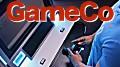 gameco-caesars-atlantic-city-skill-based-video-game-gambling-thumb