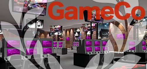 GameCo bringing skill-based video games to Atlantic City casino floors