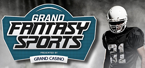 grand-fantasy-sports-mille-lacs