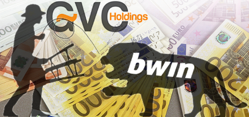 GVC Holdings has solid H1 after whipping Bwin.party brands into shape