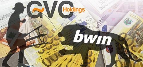 Gvc Bwin