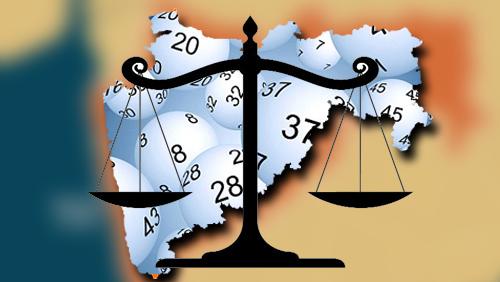 HC threatens to close Maharashtra's lotteries