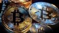 How To Turn Bitcoin Into A Bona Fide Money
