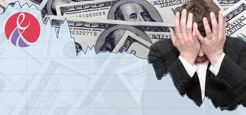 Iao Kun Group says don't write it off despite $104m quarterly loss