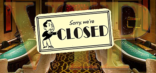 iao-kun-macau-casino-vip-room-closure