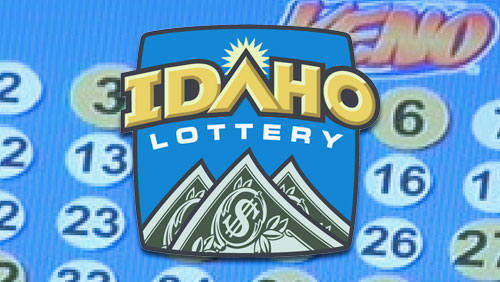 Idaho State Lottery spies on vendors for Keno, other illegal games