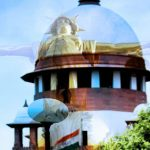 Indian court admits suit vs. online lotteries, offshore casinos