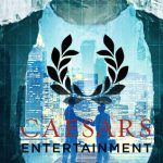 Is Caesars' Deal Enough To Ensure Long Term Survival?