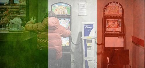italy-reduction-slots-bars-cafes-shops