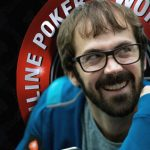 Jason Mercier Hoping to Win $102k SHR WCOOP Live on Twitch