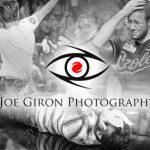 Joe Giron on Photojournalism; Poker; And Pantera