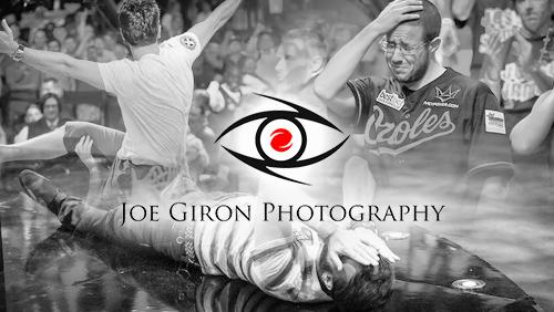 joe-giron-on-photojournalism-poker-and-pantera