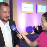 Johan Tornqvist on the Future of Omni-channel