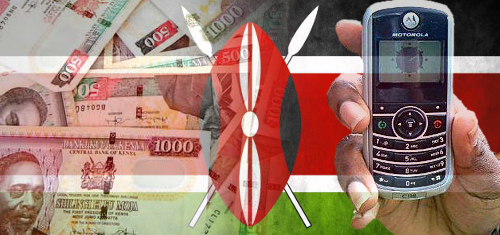 Kenya imposes new gambling taxes; mobile betting leads to surge in money transfers