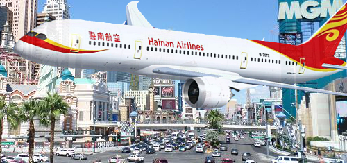 las-vegas-beijing-hainan-airlines-direct-flights