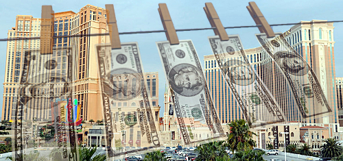 las-vegas-sands-money-laundering-shills