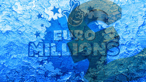 Lottoland.co.uk Announces EuroMillions Price Freeze