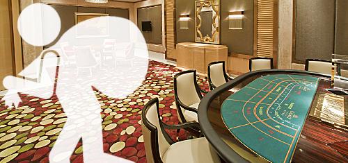 macau-casino-vip-scammers