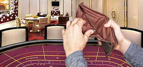 Jimei International profit falls; Macau VIP market may be worse than official stats