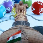 Maharashtra responds (finally) to lawsuit over online lotteries
