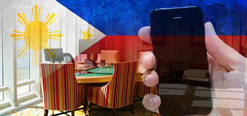 Proxy betting driving Manila casinos' triple-digit junket revenue gains