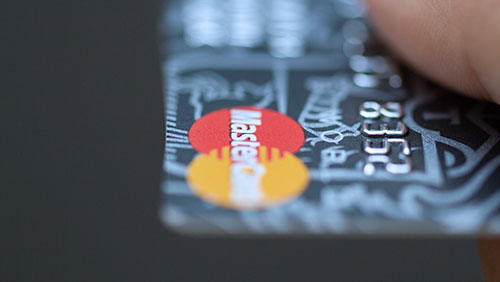 MasterCard faces $19B lawsuit in UK over illegal card fees