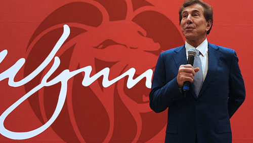 MGM joins Wynn in opposing Revere slots parlor
