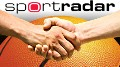 nba-sportradar-data-deal-thumb