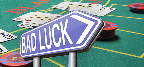 nevada-casino-tables-bad-luck