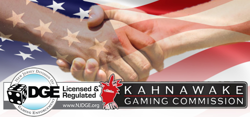 new-jersey-dge-kahnawake-gaming-commission-deal