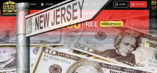 new-jersey-online-gambling-august-revenue