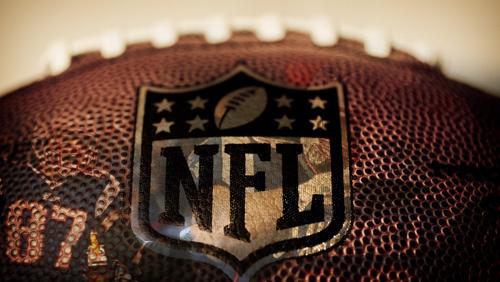 NFL Power Rankings Week 2