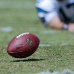 NFL Power Rankings Week 4 – Fight! Eagles! Fight!
