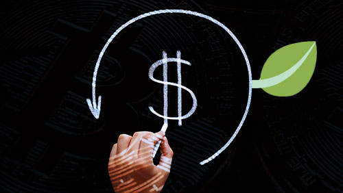 Non-US Bitfinex users may soon reimburse their lost funds
