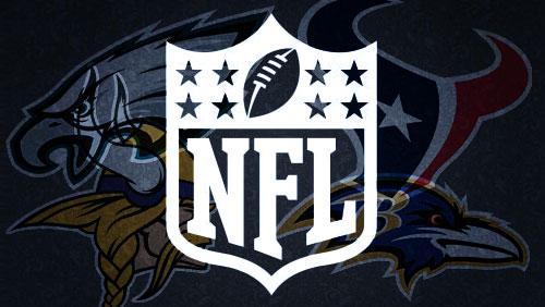 Notable NFL Preseason Results
