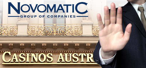 novomatic-casinos-austria-takeover-blocked