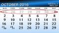 october-1-new-weekly-recap-thumb-282